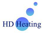 HD Heating